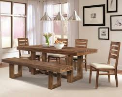 Dining Room Table Decor Ideas by Room Simple Wooden Dining Room Benches Small Home Decoration