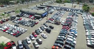 lexus of thousand oaks coupons karplus warehouse inc pacoima ca new u0026 used cars trucks sales