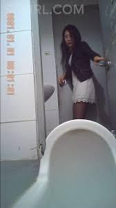 korean toilet voyeur|Asian Stewardess Bathroom - Models - SpyIRL.com