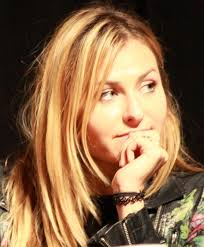 scout taylor compton wikipedia
