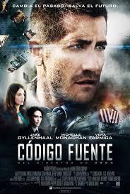 codigo fuente (2011) [Latino]