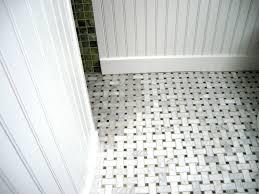 basketweave tile flooring bathroom carrera marble tile