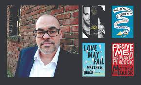 lit books craft fiction creative writing authors Editing writers     Pinterest