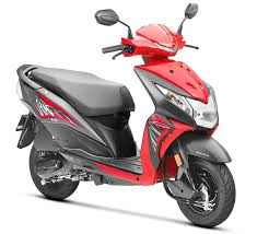 honda cbr bike 150 price honda dio price in india dio mileage images specifications