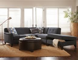 Living Room Colors With Brown Furniture Jonathan Louis Furniture