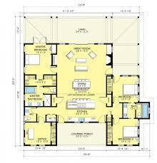 modern farmhouse house plans small modern house design choosing