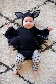 Halloween Toddler Costume 10 Diy Baby Costumes Ideas Baby Costumes