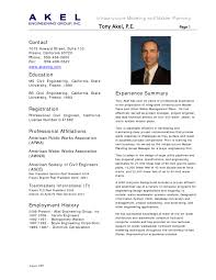 Personal Trainer Sample Resume by Page 25 U203a U203a Best Example Resumes 2017 Uxhandy Com