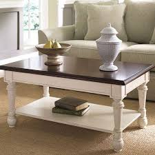Best Coffee Tables Images On Pinterest Painted Furniture - Living room coffee table sets
