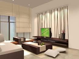 home design absolute interior homes design best interior design