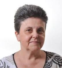 MSc in Computer Science Patrizia Boccacci