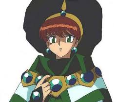Magic Knight Rayearth Images?q=tbn:ANd9GcR_bgQtjPkAp-U-kEEIsLhCY3AedroSgD9euZotZ8ibglsLeW1rmcTqxyxYKw