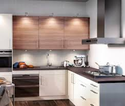 latest kitchen furniture ikea kitchen furniture ikea that you