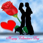 Happy Valentines Day 2015 Wishes SMS, Messages, Quotes, Images and.
