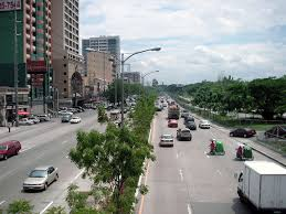 image of Katipunan Avenue, borrowed from t3.gstatic.com