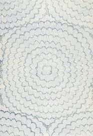Texture Design 197 Best Walls Images On Pinterest Room Hemp And Manila