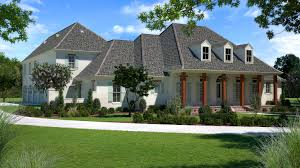 French Style Floor Plans French Style Floor Plans Image Collections Flooring Decoration Ideas
