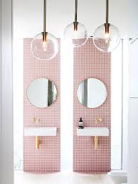 Bathrooms Designs by The Ensuite Minimalist Fashion Minimalist And Rebecca Judd