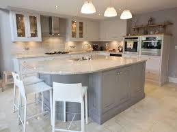 best 25 grey kitchen cupboards ideas on pinterest natural