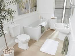 small bathroom shab chic bathroom decorating ideas shab chic