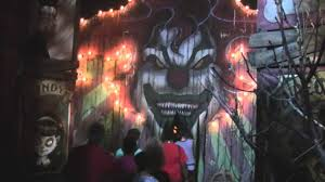 halloween horror nights 2015 orlando jack is back halloween horror nights at universal studios
