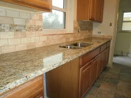 what type of backsplash to use with st cecilia countertop santa