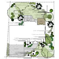 Design My Backyard Online Free by Landscape Design Software Free Download U0026 Online App