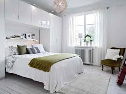 apartment bedroom decorating ideas on a budget dzqxh with image of