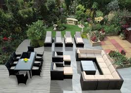 Outdoor Covers For Patio Furniture Patio Wicker Patio Conversation Set Cover Concrete Patio Patio