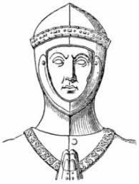 John Beaufort, 1st Earl of Somerset