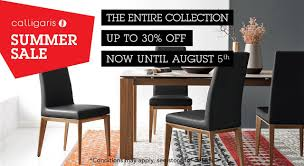 100 kitchener furniture store simpli home kitchener accent
