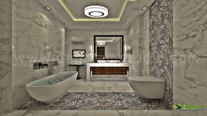 bathroom design studio home design visualize your modern bathroom design with yantram yantram studio and 3dmodernbathroom design bathroom picture bathroom designs