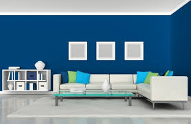 living room amazing simple living room wall ideas metal wall