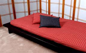 the best japanese futon mattress and reviews japanese beds