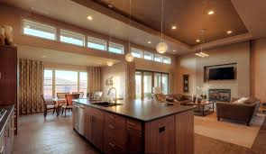 open floor plans for small homes 2017 artistic color decor best