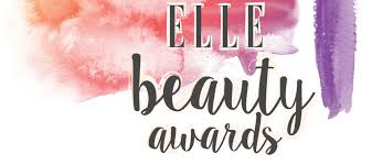 ELLE Beauty Awards Archives   Elle South Africa Elle South Africa