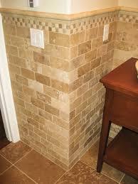 replacing a bathroom tile bathroom trends 2017 2018 bathroom tile tub surround bathroom tile wainscoting