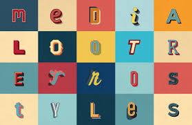 20 illustrator retro graphic styles u2014 medialoot