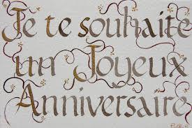 Bon Anniversaire Franck ! Images?q=tbn:ANd9GcR_iITE17ucpLXHCzX-K236HDHYvYNBN51V-kQ92eA63DGU1VBn