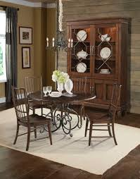 Klaussner International Blue Ridge Dining Room Price List Biz