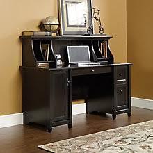 office desks officefurniture com