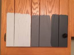 How To Paint Kitchen Cabinets No PaintingSanding Tutorials - Can you paint your kitchen cabinets