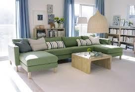 Captivating  Walnut Living Room Furniture Ikea Inspiration Of - Living room set ikea