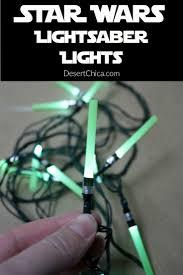 best 20 star wars light ideas on pinterest star wars lightsaber