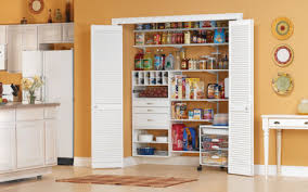 Kitchen Storage Cabinets Pantry Tall Kitchen Pantry Cabinet Furniture With Best Tall Kitchen