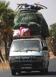 people mover comparison u2013 nissan caravan vs toyota hiace