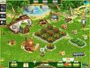 PC] Exotic Farm เกมส์ทำฟาร์ม แนว