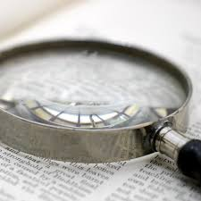 Private Investigators-NY