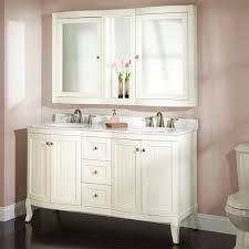 Bathroom Vanity Double by 60