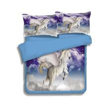 Girls Horse Bedding Set by Popular Horse Bedding Buy Cheap Horse Bedding Lots From